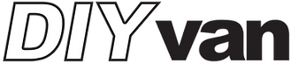 DIYvan_logo_bw.png