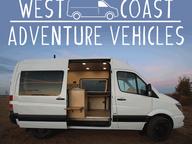 West Coast Adventure Vehicles