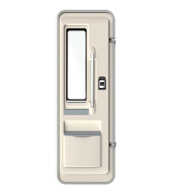Euro Door