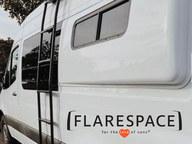 Flarespace