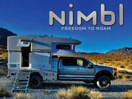 Nimbl Vehicles