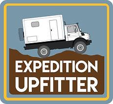 ExpeditionUpfitter_logo_hiRes_300dpi.jpg