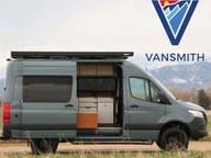 The Vansmith