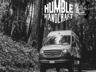 Humble Handcraft