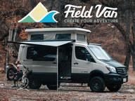 Field Van