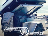 Carapace Campers