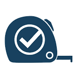 Blue_Measure_Icon.png