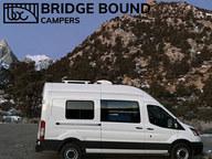 Bridge Bound Campers