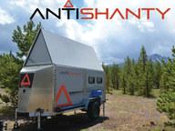 Anti Shanty