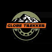 Globe Trekker_Logo_Color.webp