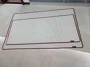 AirFlo Hemmed Pads (1).jpg