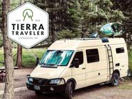 Tierra Traveler