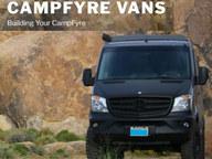 CampFyre Vans