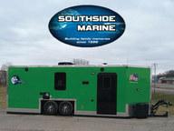 Southside Marine