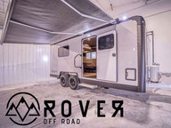 Rover Offroad