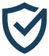 Blue_Warranty_Icon.png