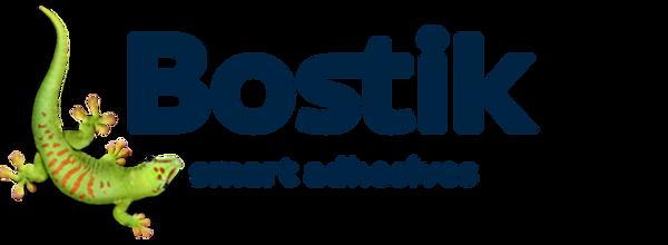 Bostik_Logo_Header.png