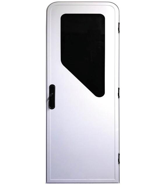 Full size door