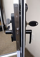 WildLands Door Latching System.jpg