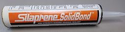 Silaprene SolidBond.jpg