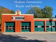 Hudson Automotive