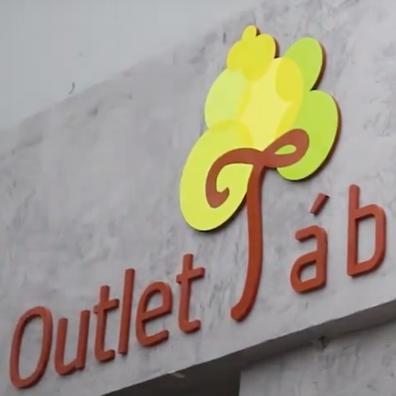 outlet tábua brasil design
