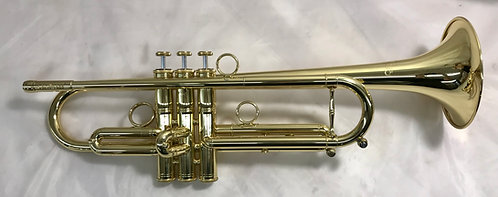 CarolBrass 4000H Trumpet