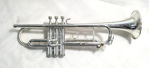 "Conn 22B New York Symphony ""Late Model"" Bb Trumpet"