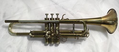 Selmer 24A Balanced Trumpet