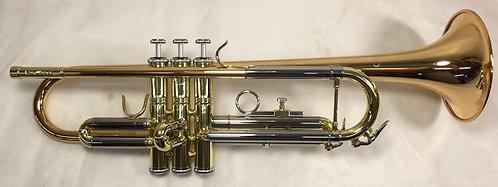 CarolBrass 3250H trumpet