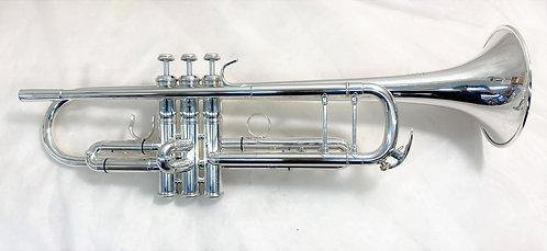 Yamaha YTR-9335 NY Gen-1 Bb Trumpet