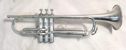 "Conn 22B New York Symphony ""Early Model"" Bb Trumpet"