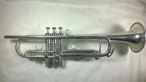 Conn 2B Trumpet
