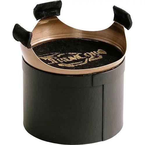Trumcor Trumpet Bucket Mute