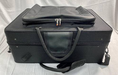 Protec PB301F Pro Pac Trumpet/Flugel Combo Case