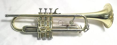 Leblanc Symphonie II Bb Trumpet