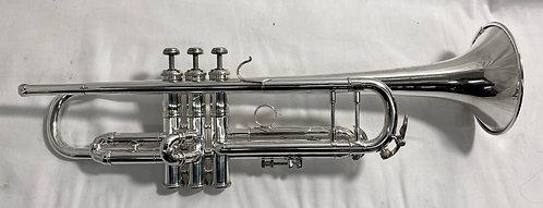 New York Bach Faciebat Anno 1927