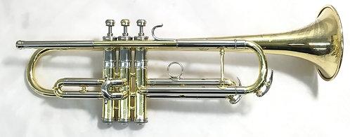 "Conn 22B ""New York Symphony Special"" Bb Trumpet"