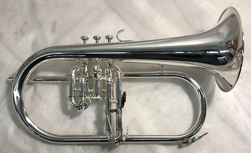 Eastman Flugelhorn EFG412