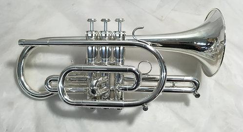Canadian Brass CB12 Cornet