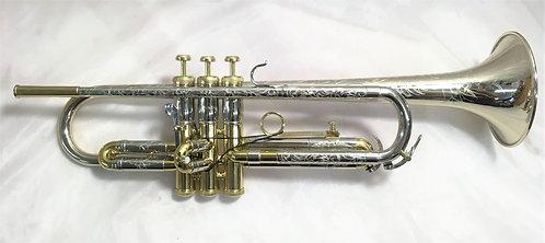 Olds Opera Bb Trumpet