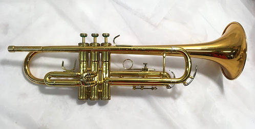 Conn 1000B Bb Trumpet