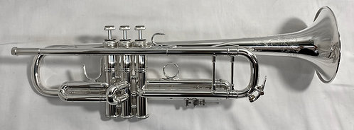 Bach 190S43 Stradivarious
