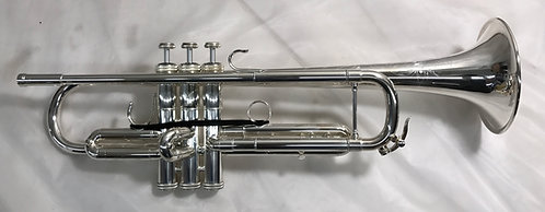Shires CLW Bb Trumpet