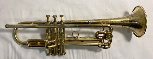 Conn 22B 'New York Symphony' Early Model