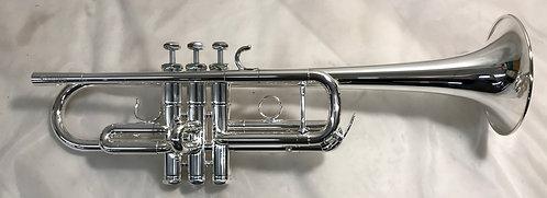 Schilke C3HD C Trumpet