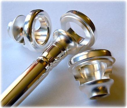 Warburton Trumpet Advanced Training Visualizer (A.T.V.) TOP