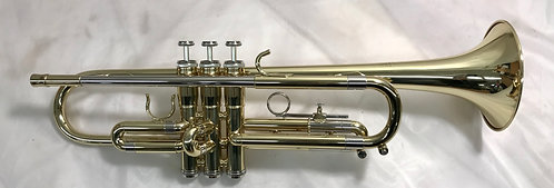 Getzen 300 Series