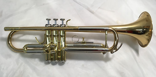 Eastman ETR-400R Bb Trumpet