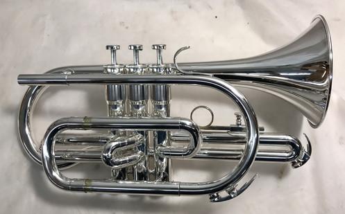 Besson 600